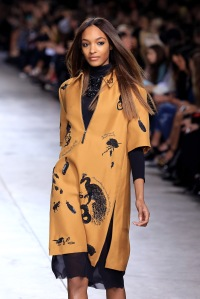 Jourdan_Dunn_Catwalk